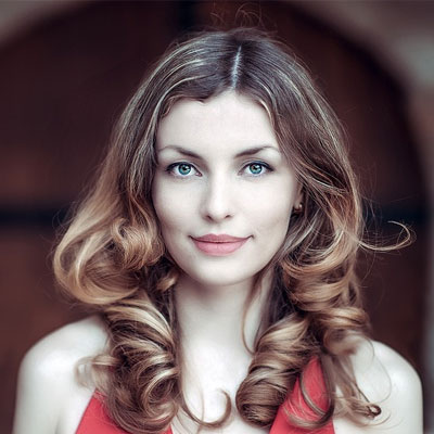 Maria Ken